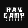 Baycamp_logo.jpg