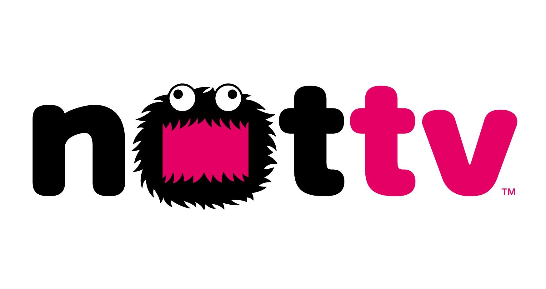 nottv_logo_large_fin_ol-1.jpg