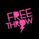 freethrow-299x300