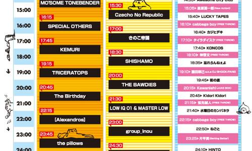 Baycamp2015_Timetable_futen