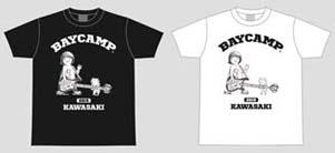 goods_FutenekoTshirt2015