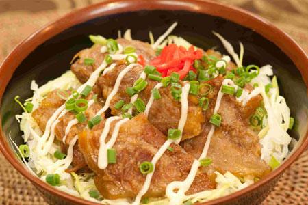 foods_soki-don