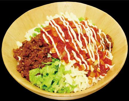 foods_taco-rice