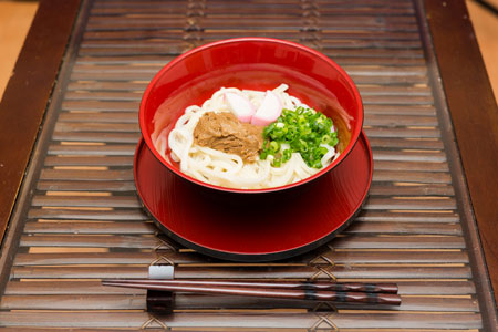 foods_udon