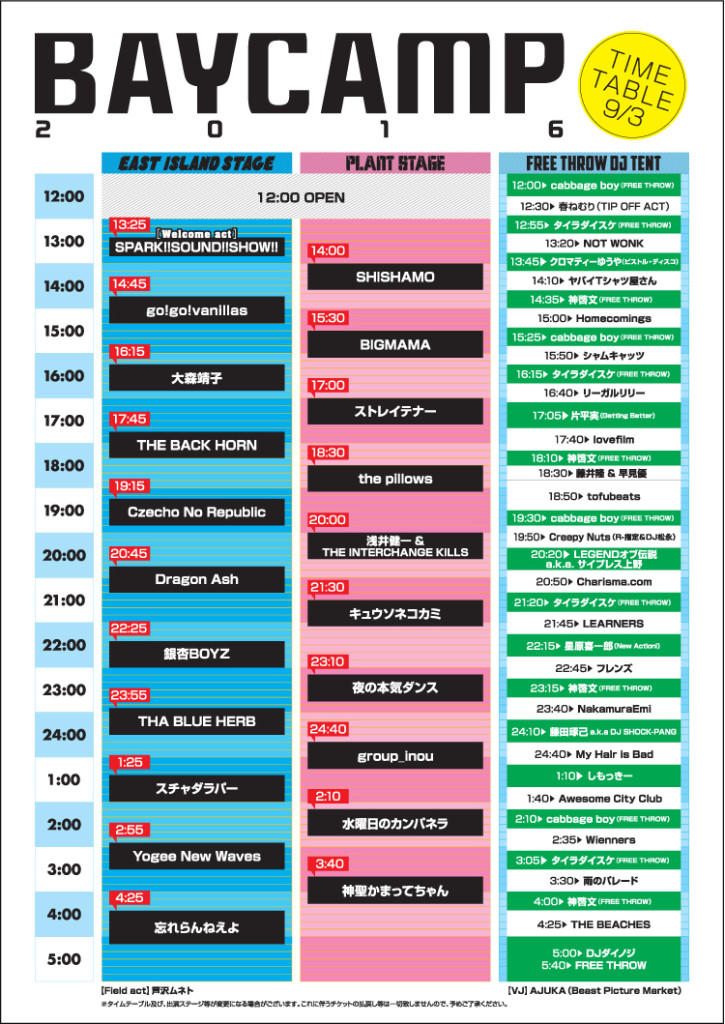 Baycamp2016_0903_Timetable_