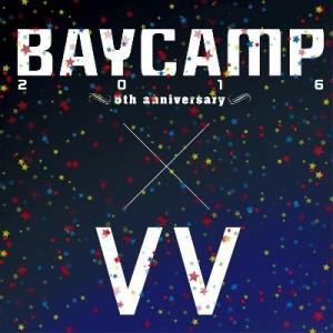 baycampVV