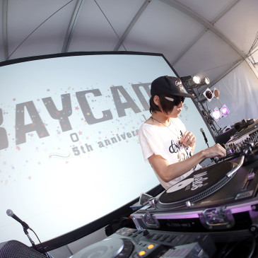 PHOTO GALLERY ([DJ] 片平 実)