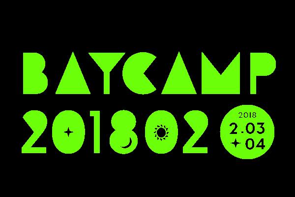 BAYCAMP201802