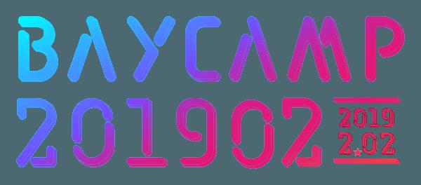 BAYCAMP201902