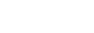 BAYCAMP 10th anniversary DOORSs