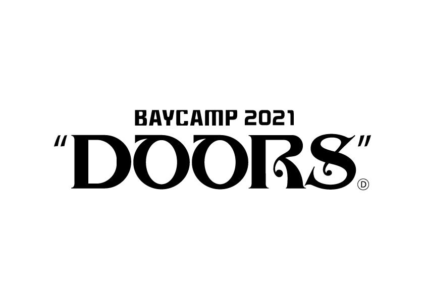 今年のBAYCAMP2021を楽しみにしていた皆様へ