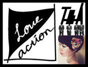 Love action