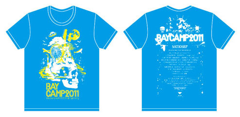 BAYCAMP_OFFICIAL_T2.jpg