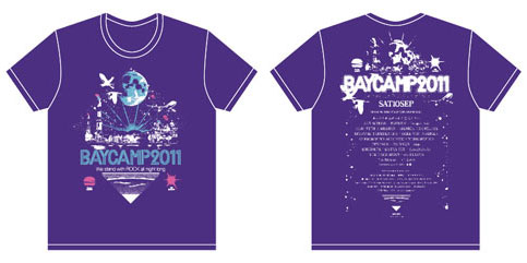 BAYCAMP_OFFICIAL_T5.jpg